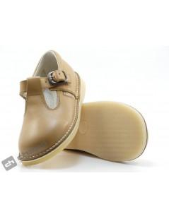 Zapatos Camel Barry´s 813