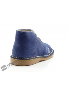 Pisacacas Jeans Barry´s 2