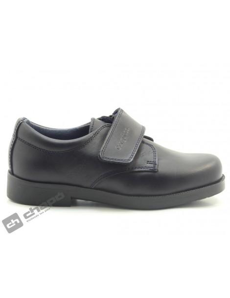 Zapatos Marino Conguitos 23602