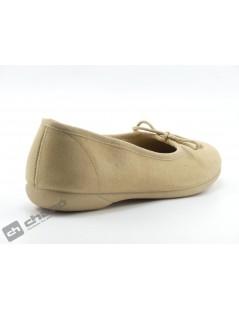Bailarinas Camel Batilas 11150-2111