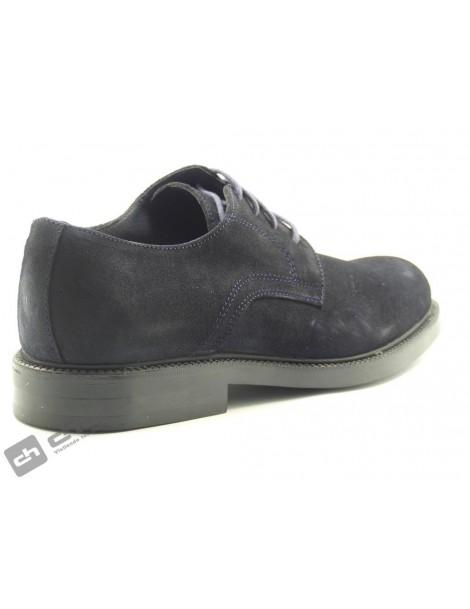 Zapatos Marino ChapÓ 28095