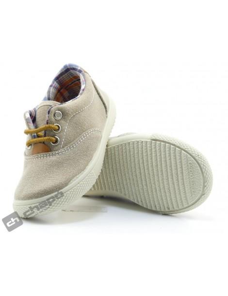 Zapatos Camel Vul-ladi 1300