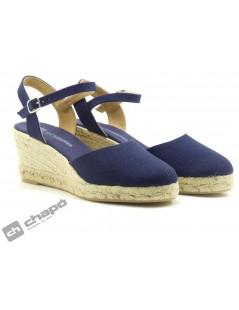 Zapatos Marino ChapÓ 540