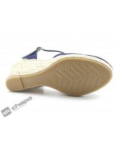 Zapatos Rojo ChapÓ 540