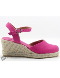 Zapatos Fuxia ChapÓ 540