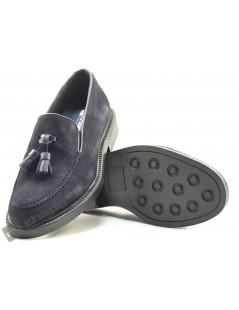 Zapatos Marino ChapÓ 28098