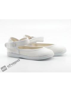 Mercedita Blanco Batilas 12101
