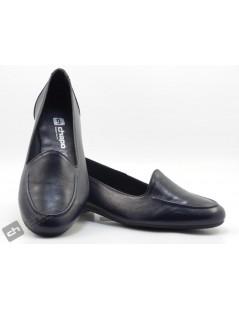 Zapatos Marino ChapÓ 8013