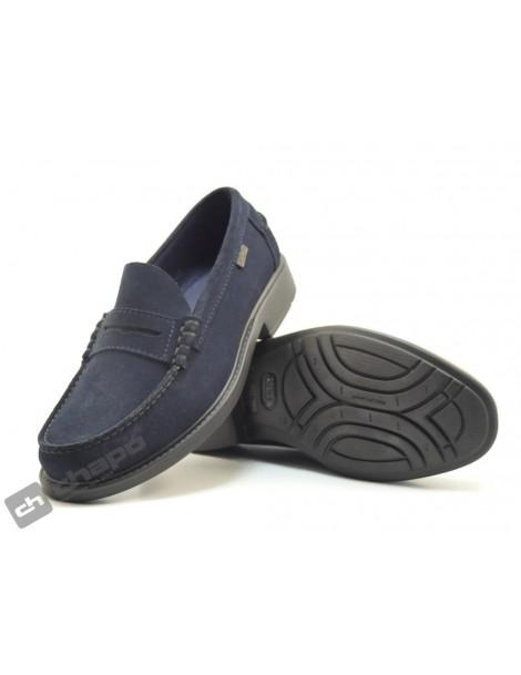 Zapatos Marino Callaghan 90000