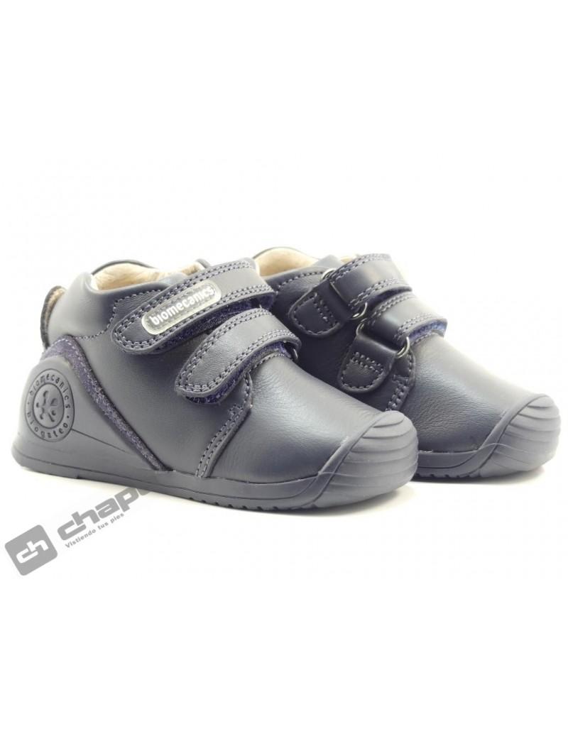 Zapatos Marino Garvalin 161141