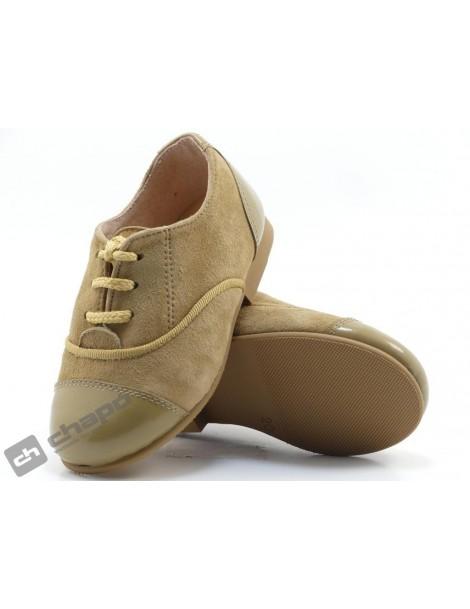 Zapatos Camel Ruts Shoes P-771