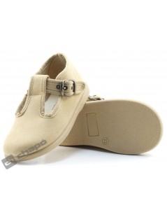 Zapatos Camel Batilas 12650