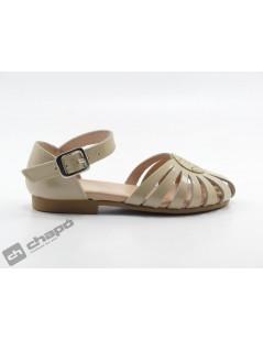 Zapatos Camel Ruts Shoes 603