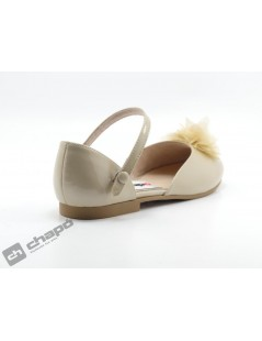 Zapatos Camel Ruts Shoes 3172