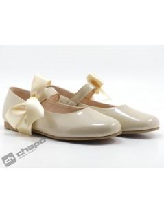 Zapatos Camel Ruts Shoes A3015