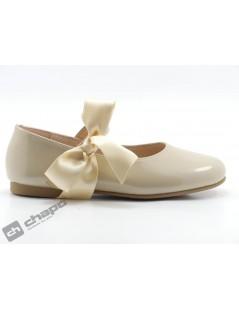Zapatos Camel Ruts Shoes 3015