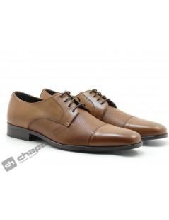 Zapatos Cuero Enrique PÉrez 10308
