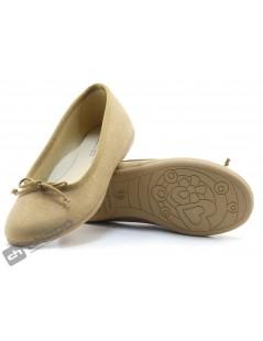 Bailarinas Camel Batilas 11159-11185