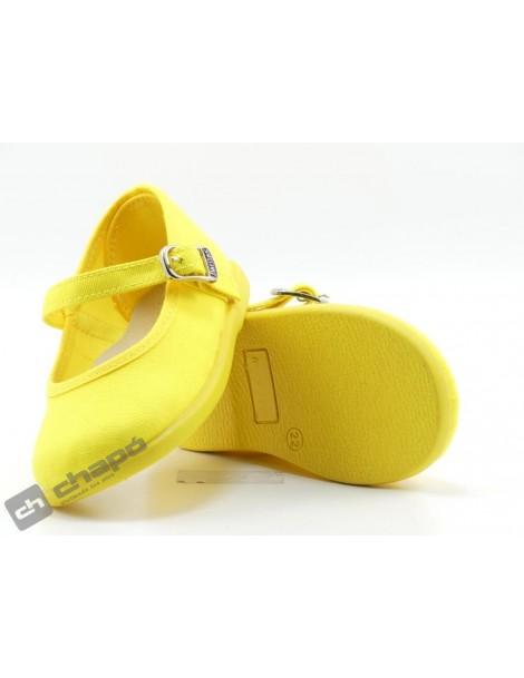Mercedita Amarillo Batilas 107