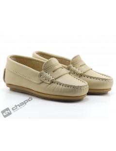 Zapatos Camel ChapÓ 1017
