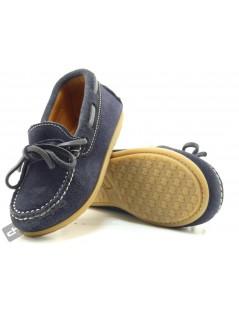 Zapatos Marino ChapÓ 1015