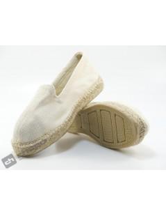 Zapatillas NiÑo-a Beig Enrique PÉrez M3-s001