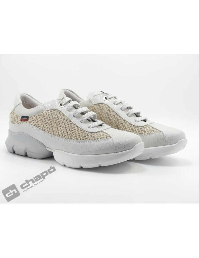 Snakers Plata Callaghan 18700