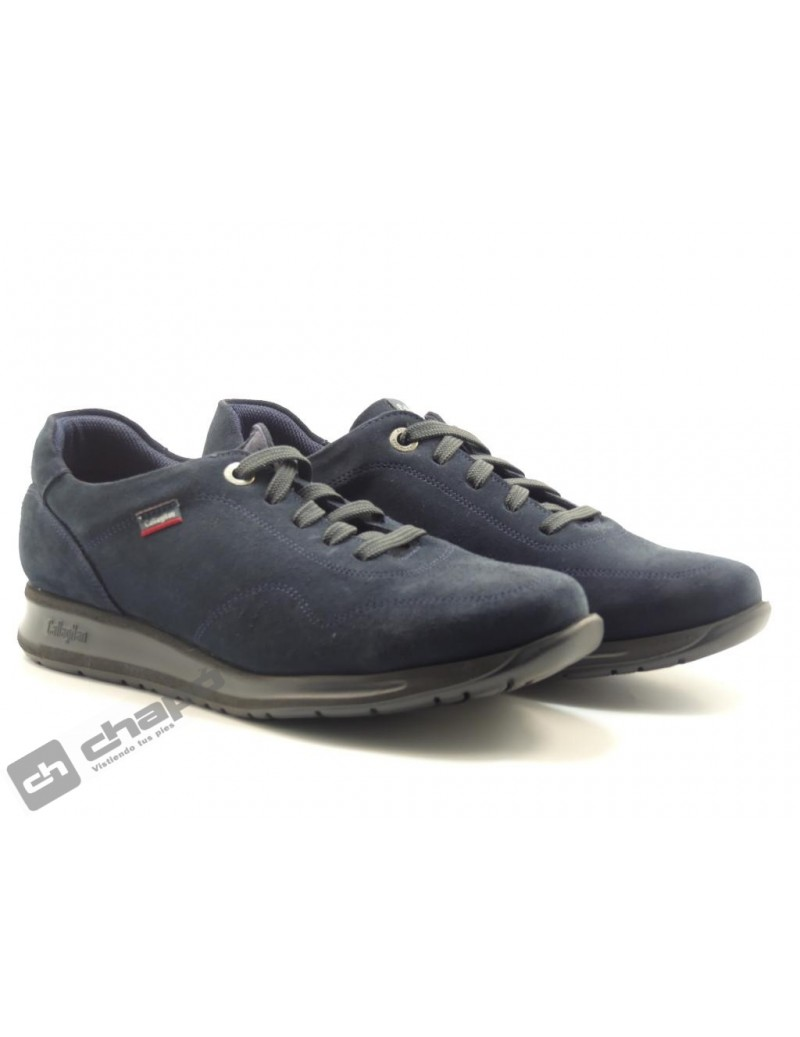 Sneakers Marino Callaghan 88415