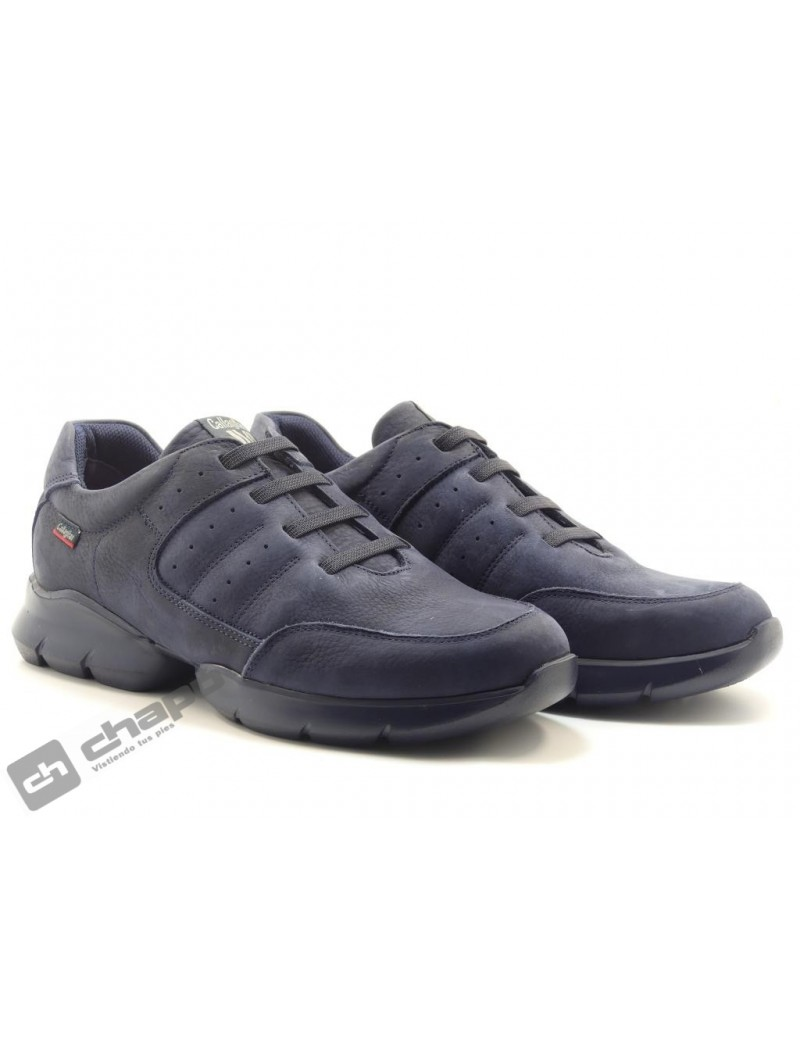 Sneakers Marino Callaghan 17701