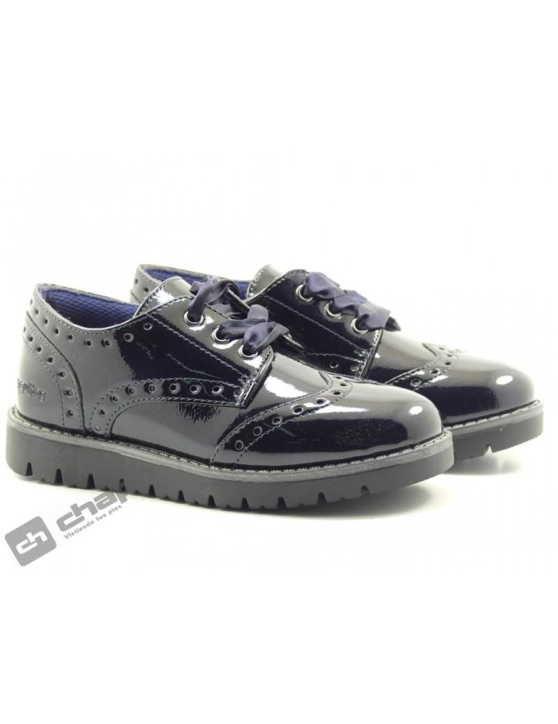 Zapatos Marino Conguitos 112 89