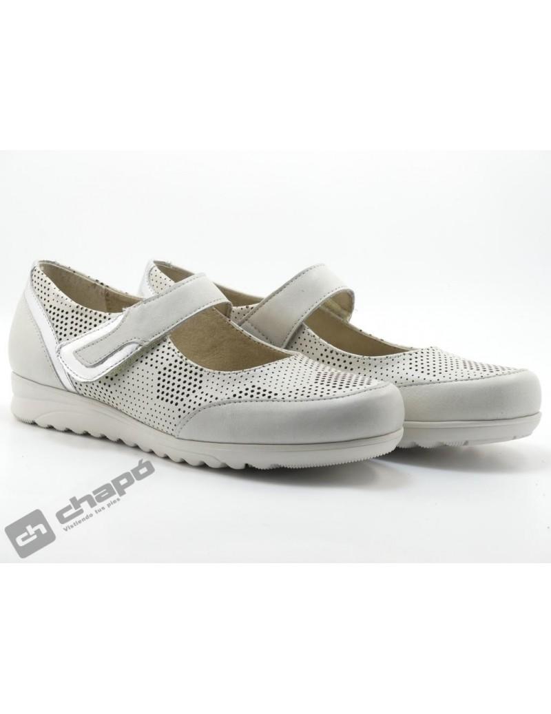 Zapatos Hielo Pitillos 2010