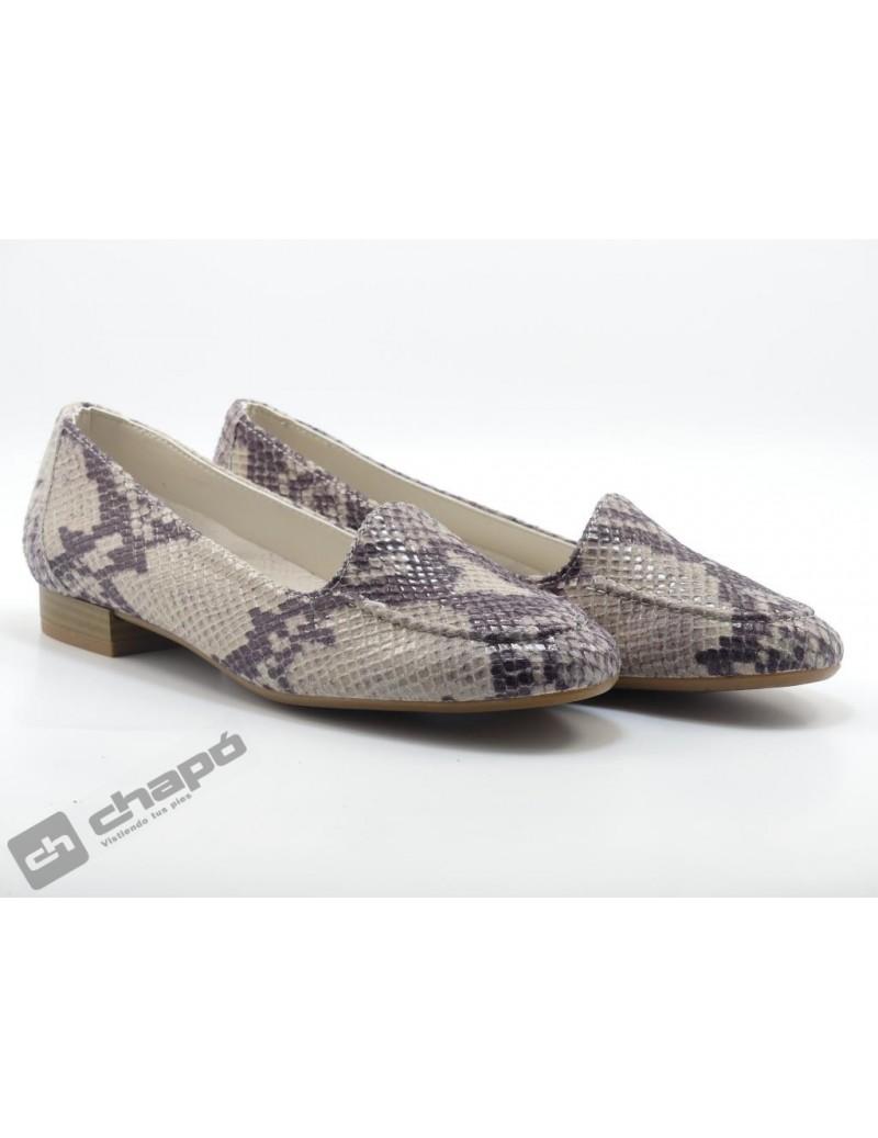 Zapatos Serpiente ChapÓ 1