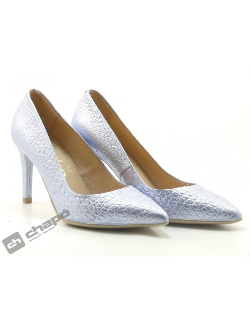 Zapatos Celeste Giko 26120