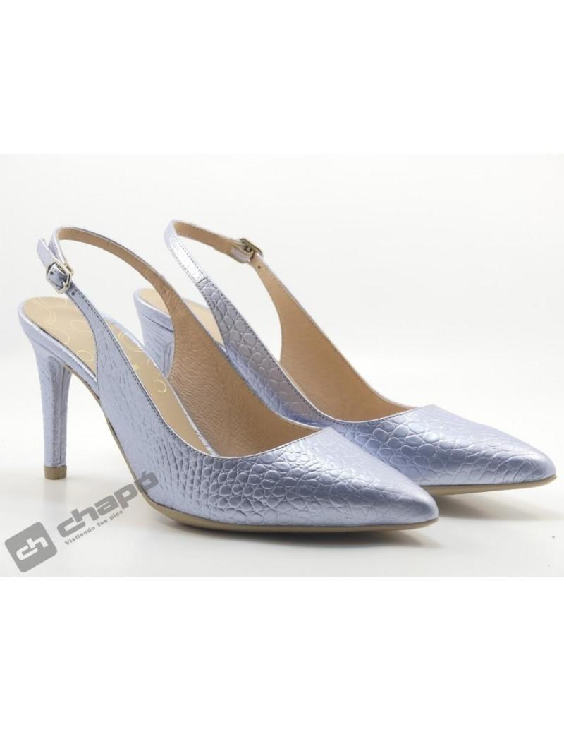 Zapatos Celeste Giko 26125