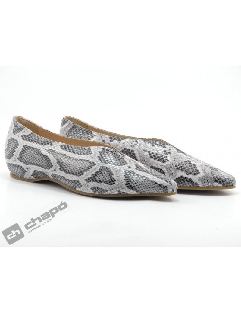 Zapatos Hielo Giko 101021