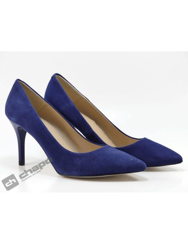 Zapatos Marino Giko 90201