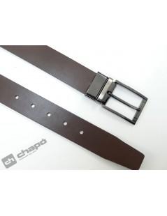 Cinturones Multicolor Miguel Bellido 568