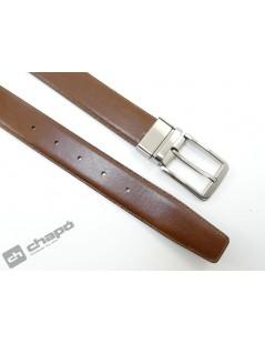 Cinturones Multicolor Miguel Bellido 430-re