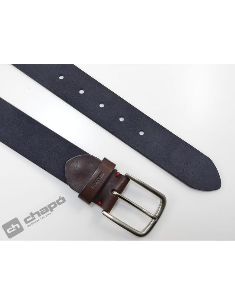 Cinturones Marino Miguel Bellido 780