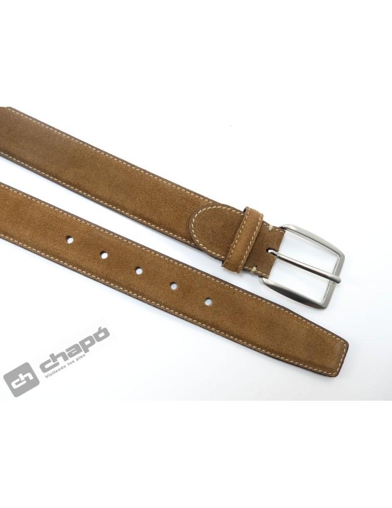 Cinturones Cuero Miguel Bellido 578