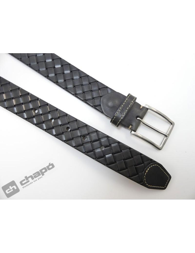 Cinturones Marino Miguel Bellido 620