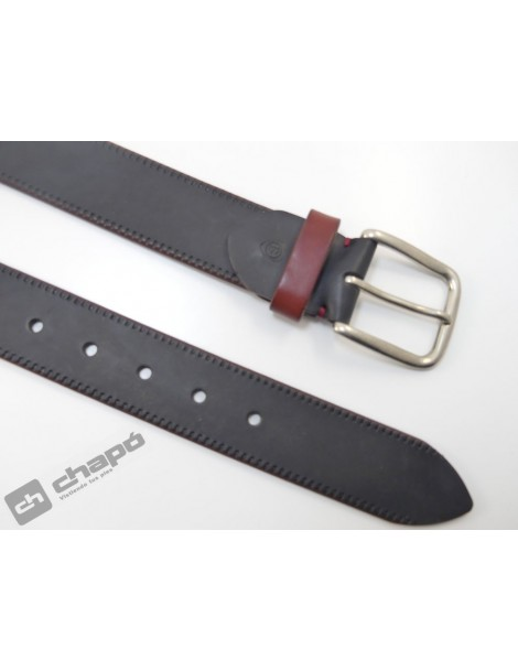Cinturones Negro Miguel Bellido 940/38/1907/23/001
