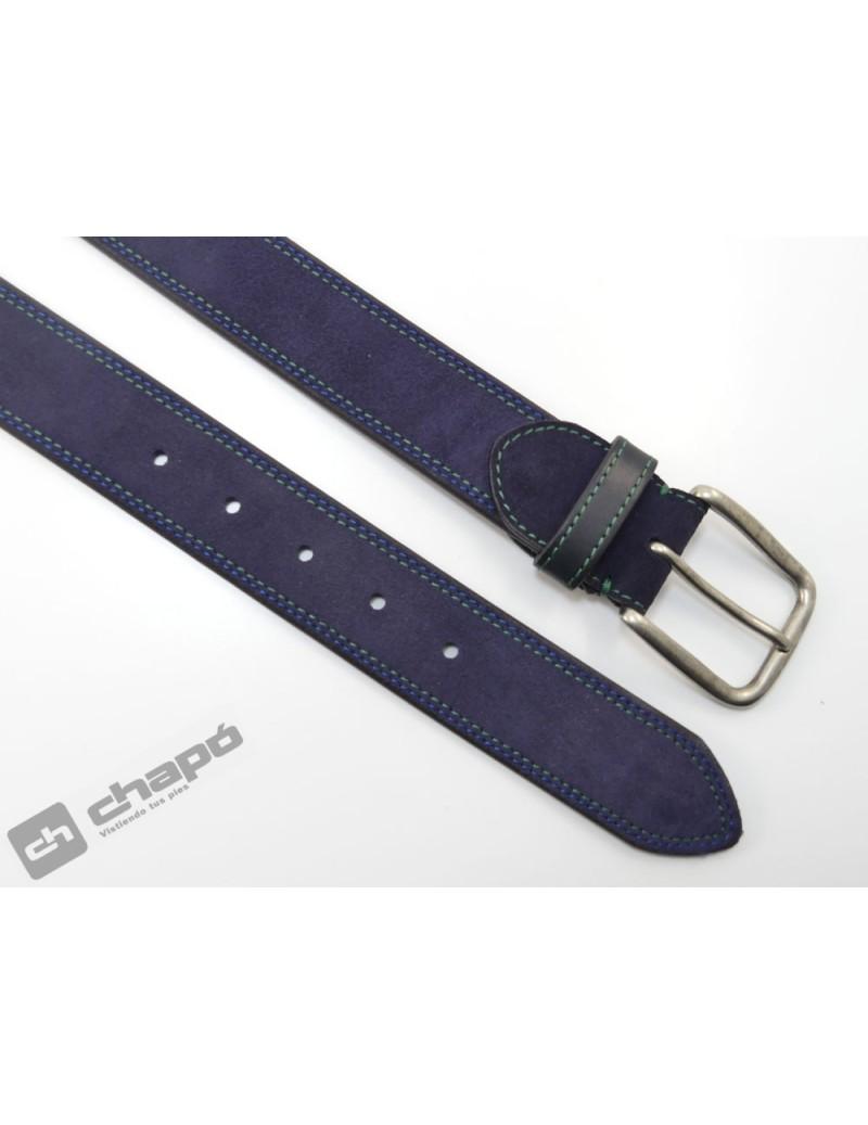 Cinturones Marino Miguel Bellido 615-38-1907-23-012