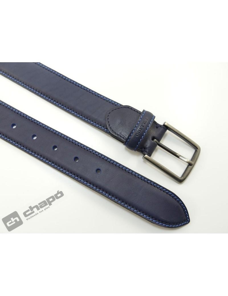 Cinturones Marino Miguel Bellido 505-35-2143-13-012