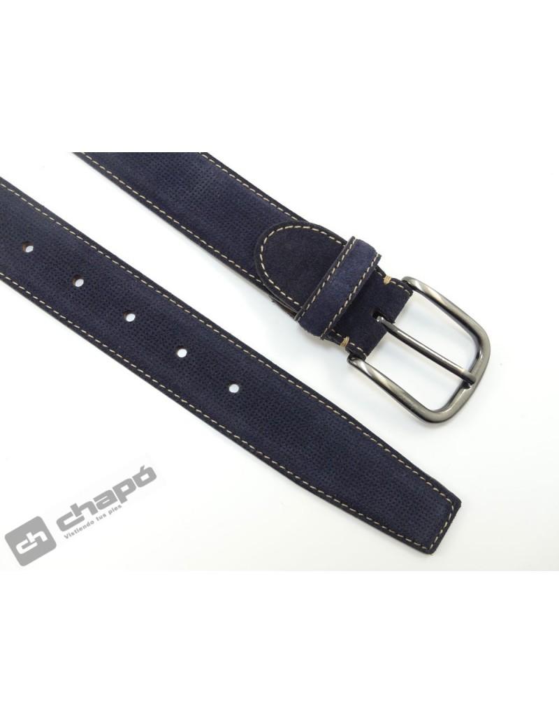 Cinturones Marino Miguel Bellido 980-35-7705-13-012
