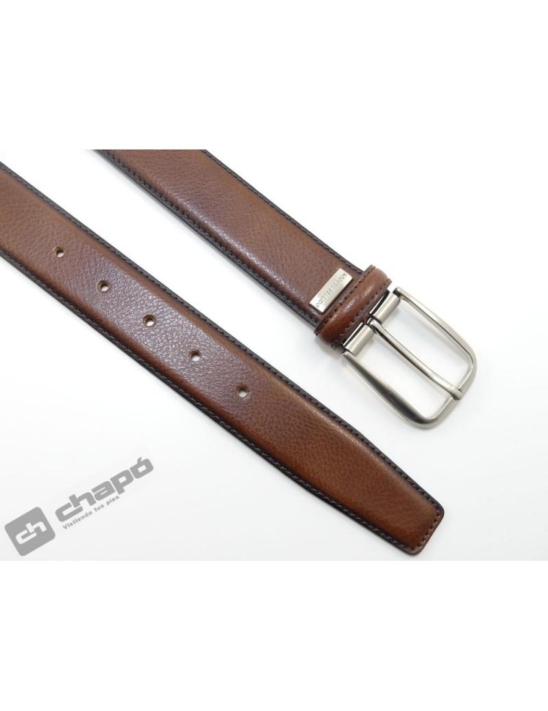 Cinturones Cuero Miguel Bellido 130-35-18-1904