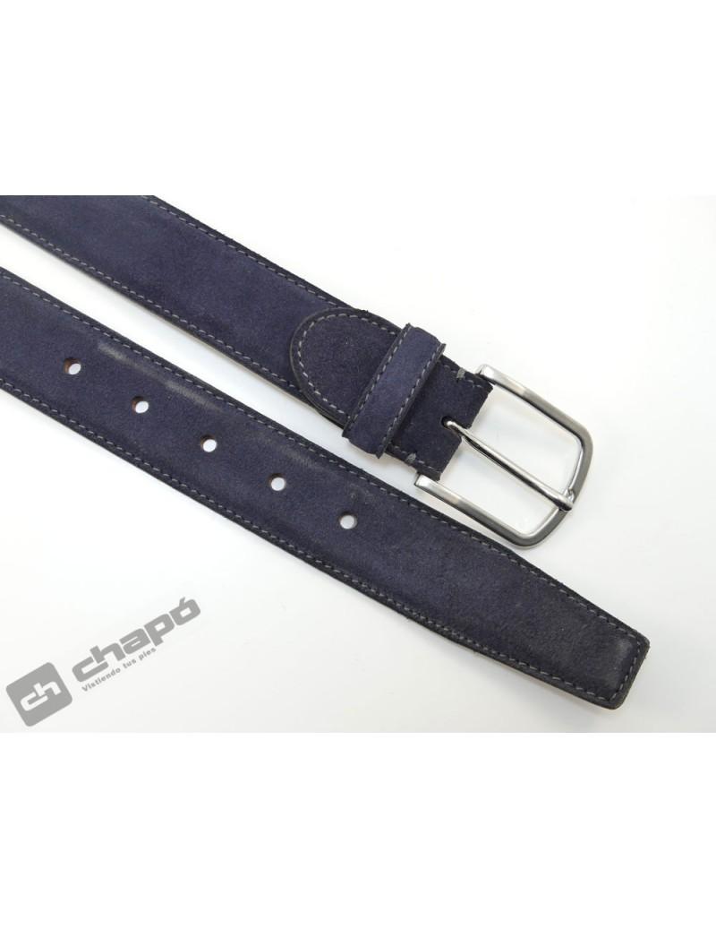 Cinturones Marino Miguel Bellido 835-35-6195-12-012