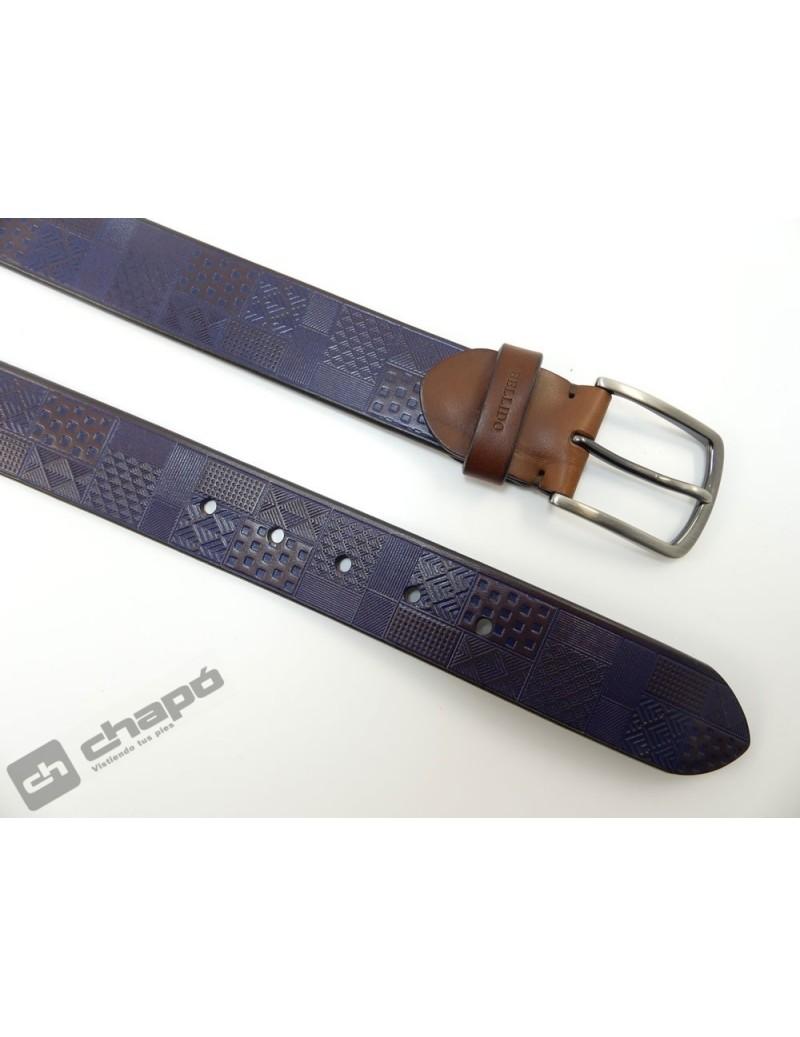Cinturones Marino Miguel Bellido 930-38