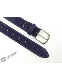 Cinturones Marino Miguel Bellido 835/35/6195/12/012