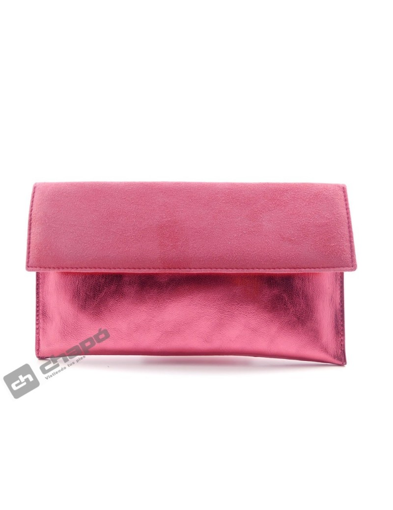 Bolso Chicle D´gical 198